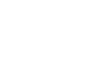 Logo larplas