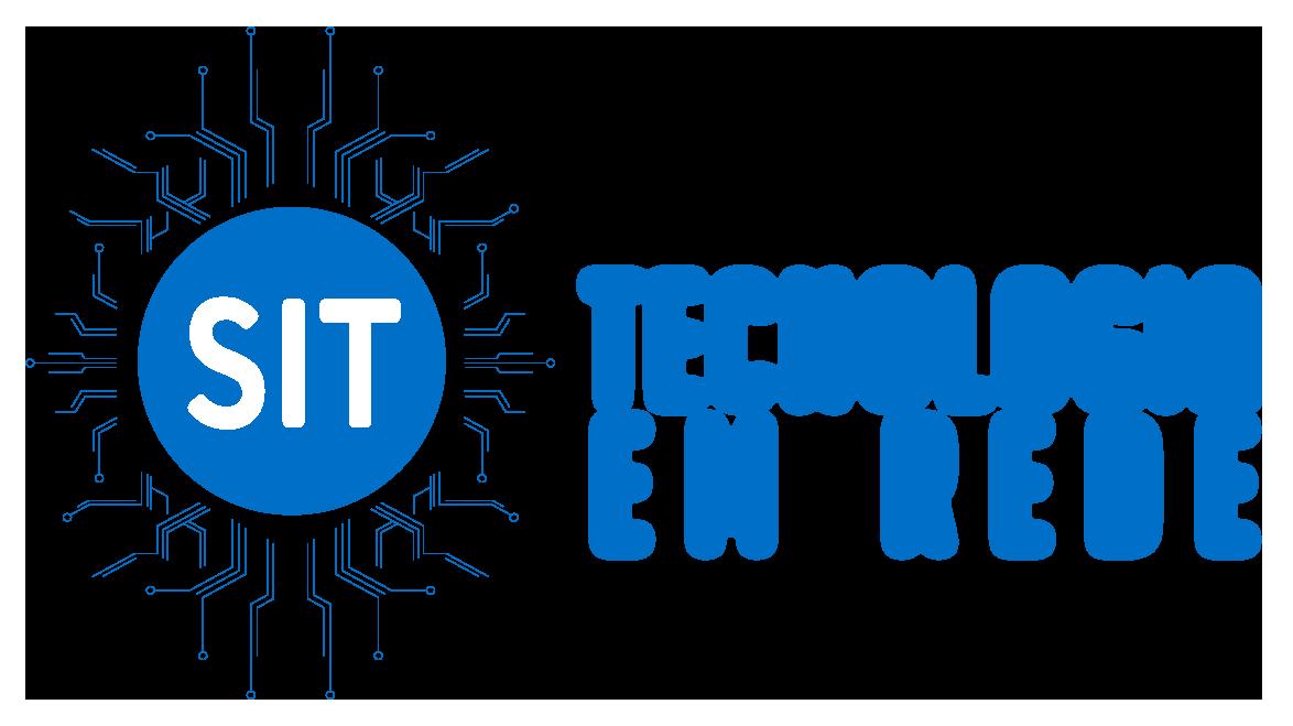 SIT Tecnologia